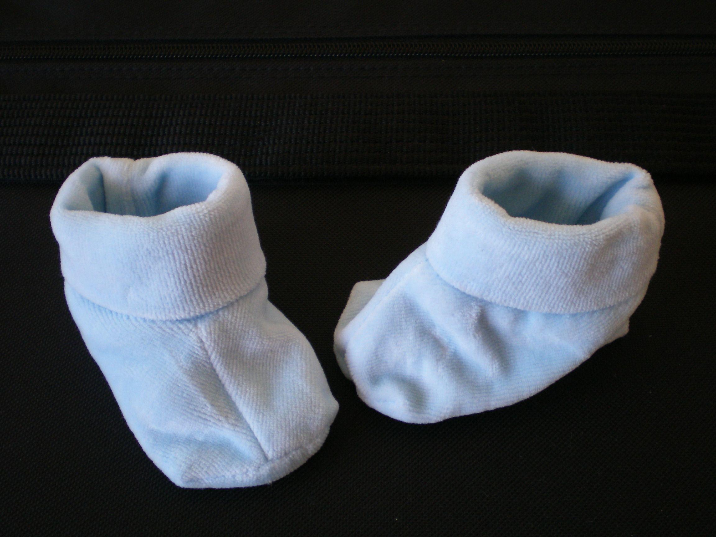 chaussures bebes enfants. Black Bedroom Furniture Sets. Home Design Ideas